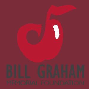 Bill Graham Memorial Logo