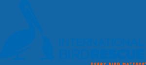 International Bird Rescue Logo